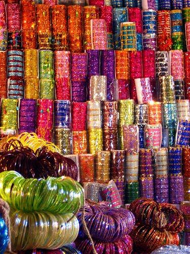 Boutique Gulshaan