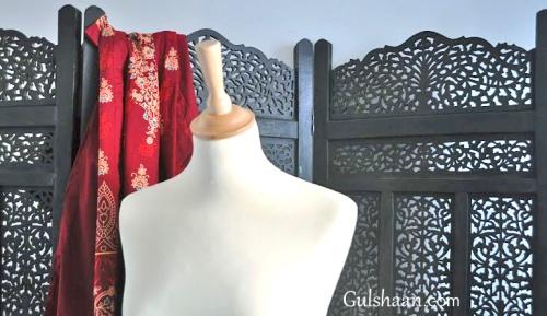 Gulshaan
