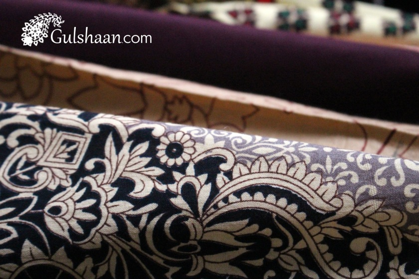 Gulshaan Boutique