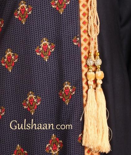 Robe Shahnaz Gulshaan
