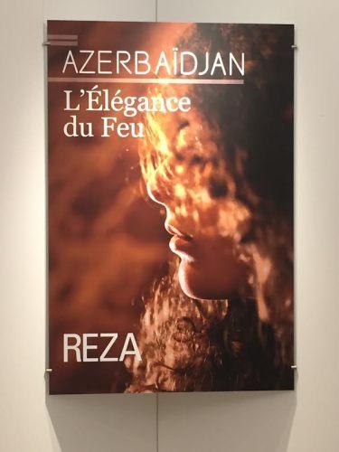 reza4