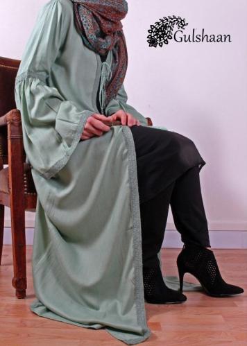 Kimono Noor