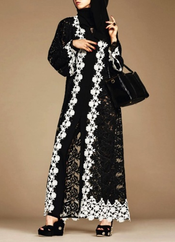hijabs-haute-couture-dolce-gabbana-1