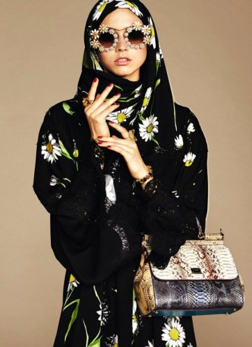 hijabs-haute-couture-dolce-gabbana-10
