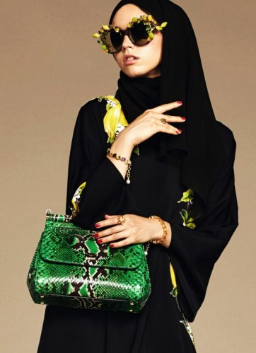 hijabs-haute-couture-dolce-gabbana-11