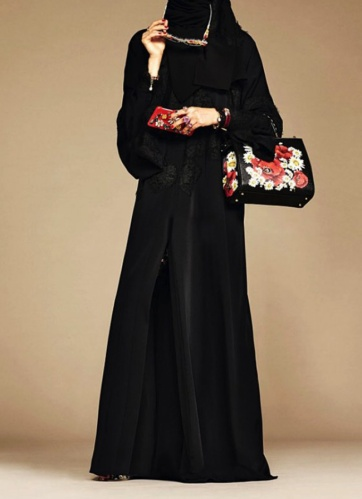 hijabs-haute-couture-dolce-gabbana-13
