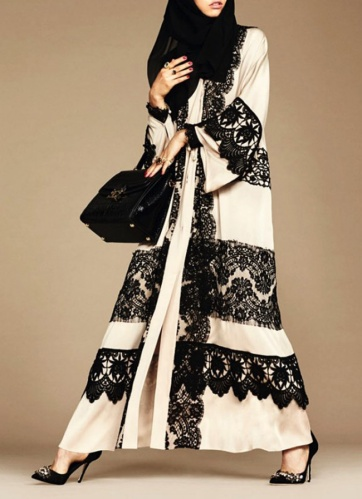 hijabs-haute-couture-dolce-gabbana-2