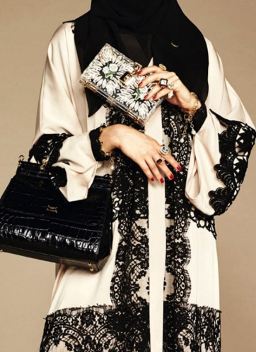 hijabs-haute-couture-dolce-gabbana-3