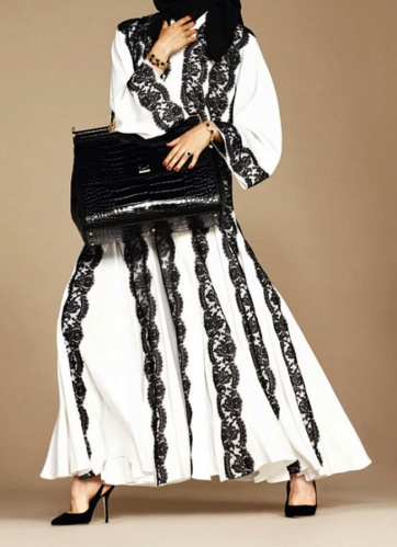 hijabs-haute-couture-dolce-gabbana-4