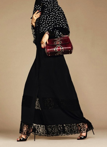 hijabs-haute-couture-dolce-gabbana-8