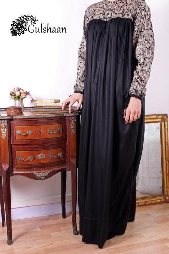 Robe Sweet Safar