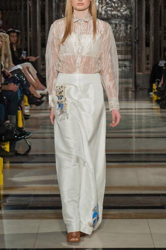 Kamiar-Rokni-London-Fashion-Week-17