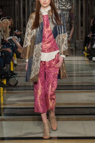 Kamiar-Rokni-London-Fashion-Week-21