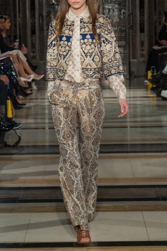 Kamiar-Rokni-London-Fashion-Week