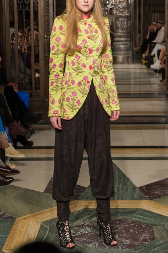 Wardha-Saleem-London-Fashion-Week-19