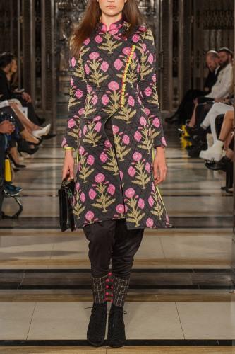 Wardha-Saleem-London-Fashion-Week-24