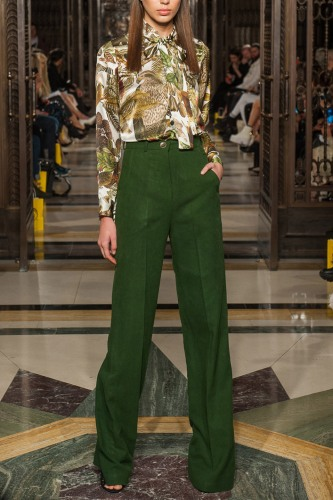 Zaheer-Abbas-London-Fashion-Week-13