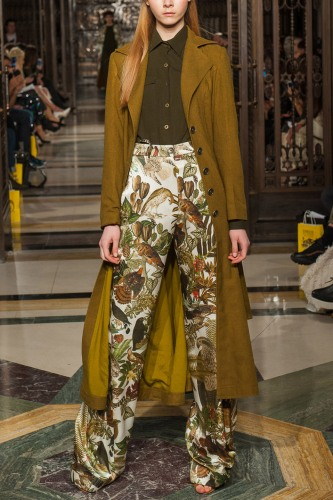 Zaheer-Abbas-London-Fashion-Week-16