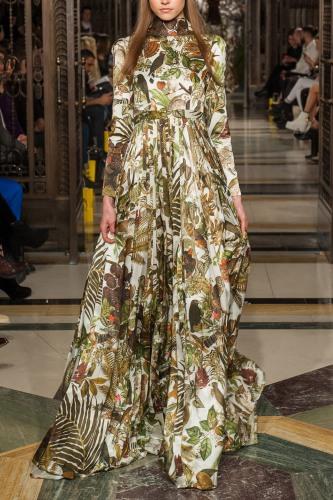 Zaheer-Abbas-London-Fashion-Week-23