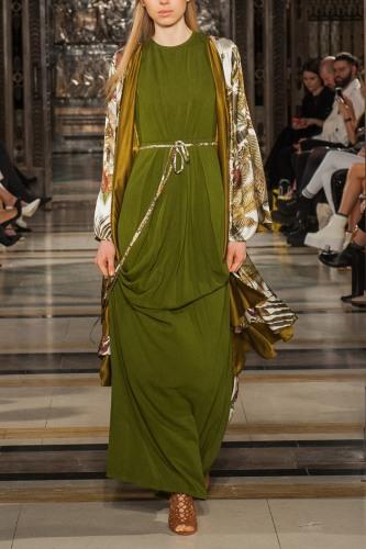 Zaheer-Abbas-London-Fashion-Week-26